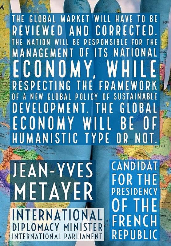 L'ECONOMIE GLOBALE 2