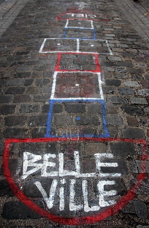 Hommage attentats 13-11-15, Belleville_6668