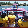 mini port-juin2014