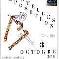 2015-10-03 montreuil