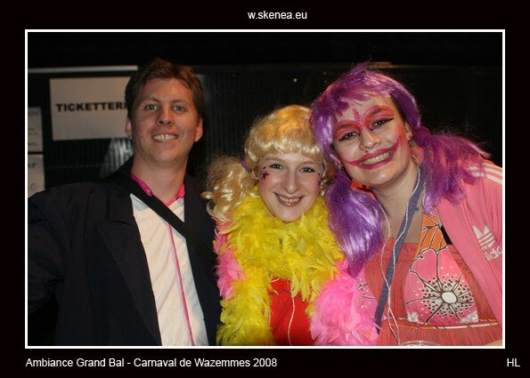 AmbianceGrandBal-Carnaval2Wazemmes2008-084