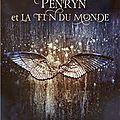 Penryn et la fin du monde [angelfall #1]