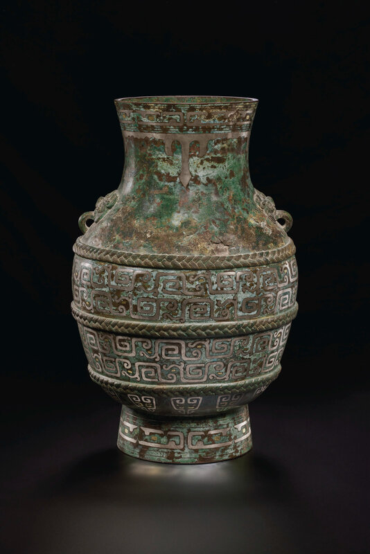 2021_NYR_19150_0636_003(an_archaistic_silver_and_gold-inlaid_bronze_jar_hu_ming-early_qing_dyn011839)