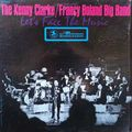 Kenny Clarke Francy Boland Big Band - 1969 - Let's Face The Music (Prestige)