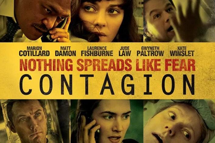 contagion-steven-soderbergh-Warner-Bros
