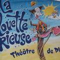 la Mouette Rieuse(Malo-les-Bains) 8 et 9 août 2009 ©