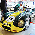 Lister Jaguar Knobbly_10 - 1958 [UK] HL_GF