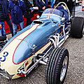 Sprint car_01 - 1957 [USA] HL_GF