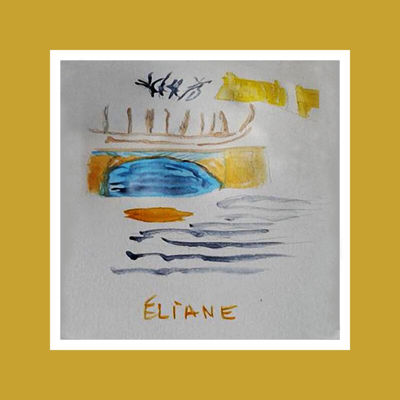 © Eliane (ATD QM)