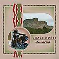 43a Crazy Horse -recto page 1gauche