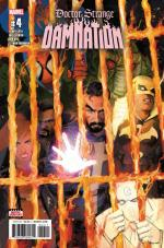 doctor strange damnation 04