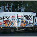 DSC05733