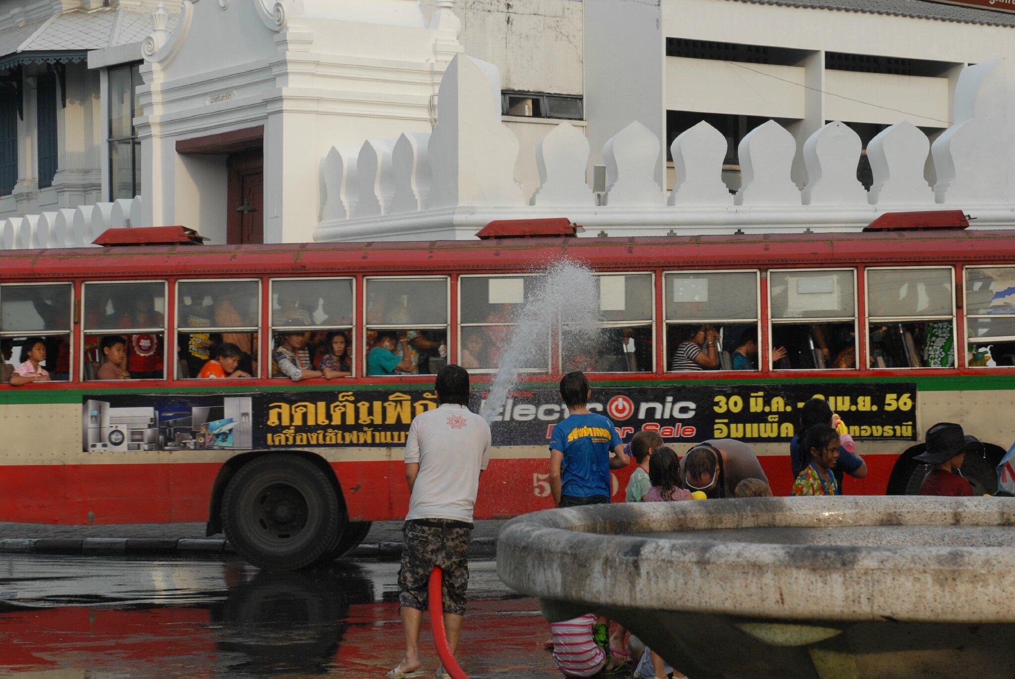 thailand 4 072