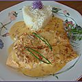 saumon_chorizo