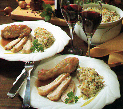 poulet-vin-buzet
