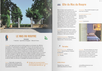 Guide-de-l-hospitalite-vigneronne_agence_bw_relations-presse_bbd-Editions_1