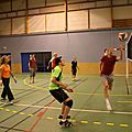 2013-11-14_volley_loisir_IMG_1829