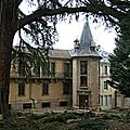IMG_6771a