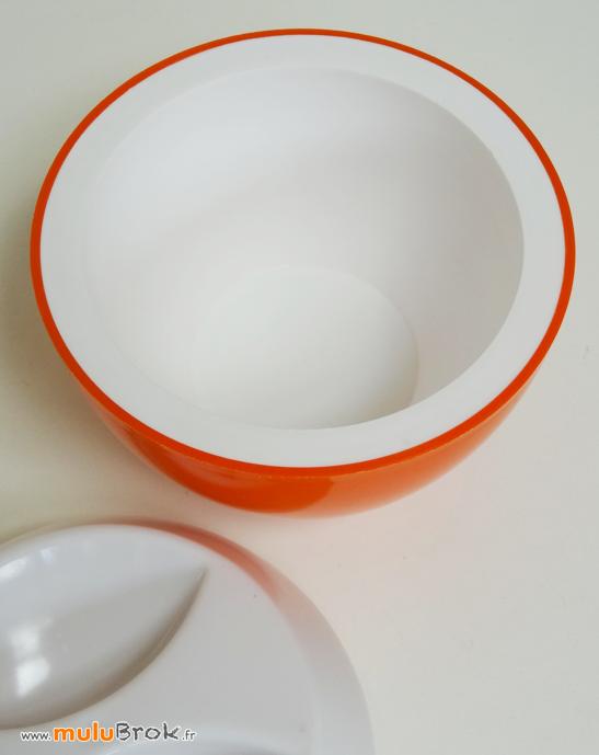 SEAU-GLACONS-Orange-2-muluBrok-Vintage