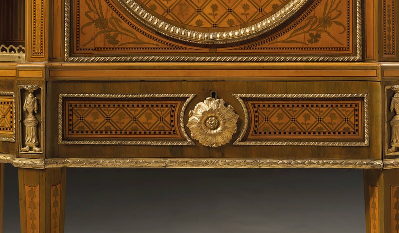 2020_NYR_19021_0182_003(a_matched_pair_of_louis_xvi_ormolu-mounted_citronnier_fruitwood_and_ma_d6255204030130)