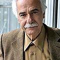 Abdellatif laâbi (1942 -) : « ma femme aimée... »