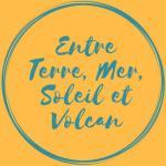 Copie de La Cuisine Végane Pour Fainéants