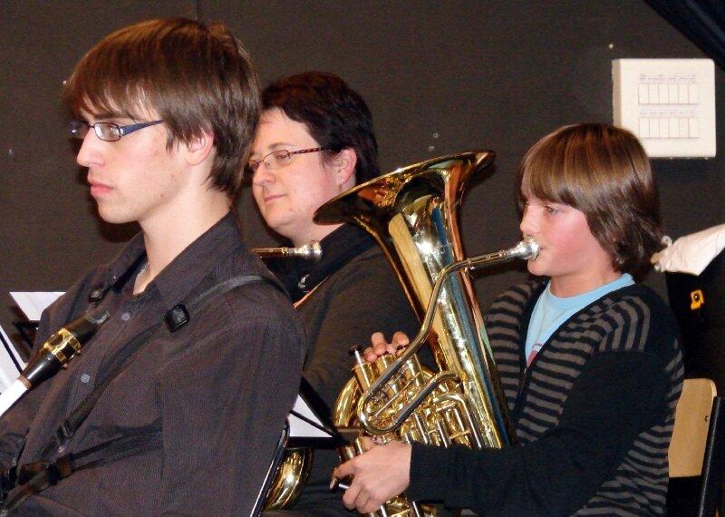 Stage Orchestre des Jeunes 2008 (42)