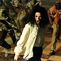 -Ghosts-michael-jackson-15999643-977-651