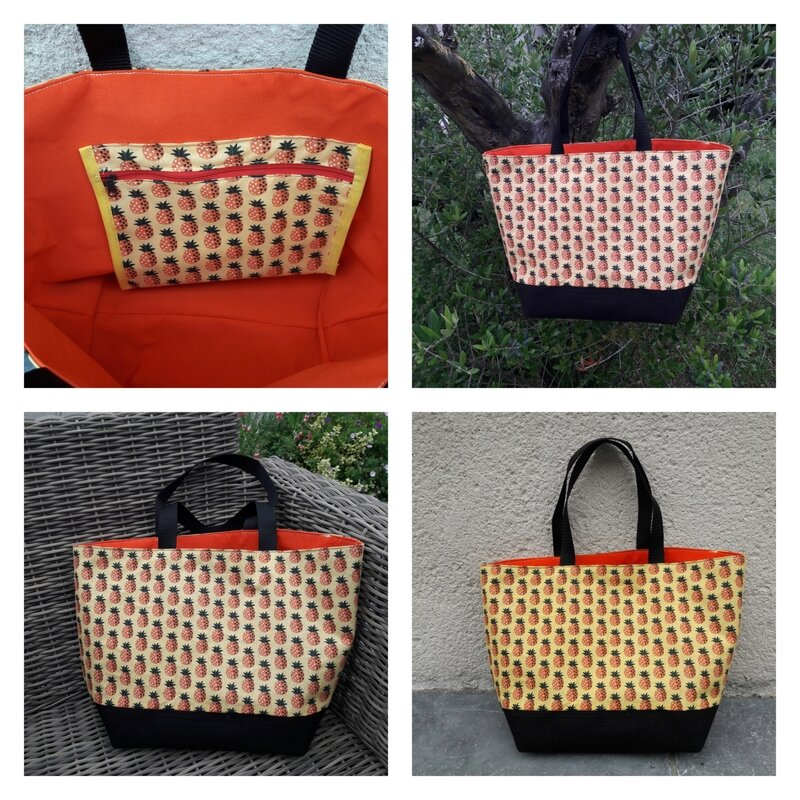 sac ananas orange 05-2018