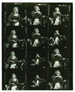 1953-09-03-LA-Mandolin-contact_sheet-010-1a