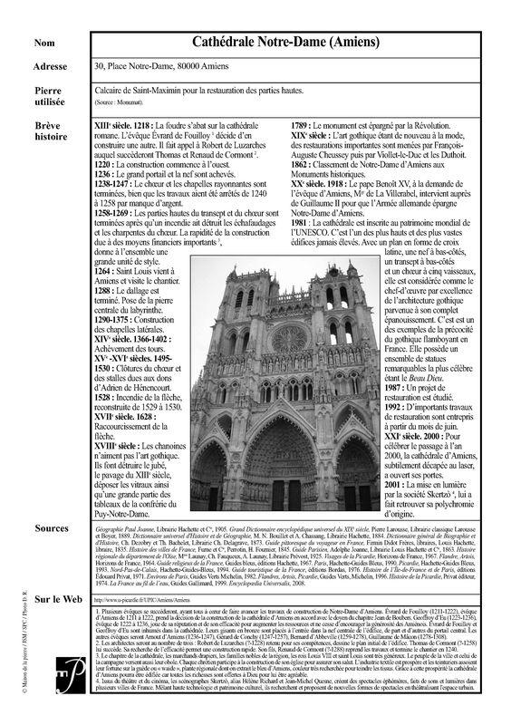 Autres départements monuments religieux I_Page_02