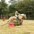 équitation de pleine nature - rallye équestre (98)