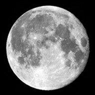 pleine lune 150-150