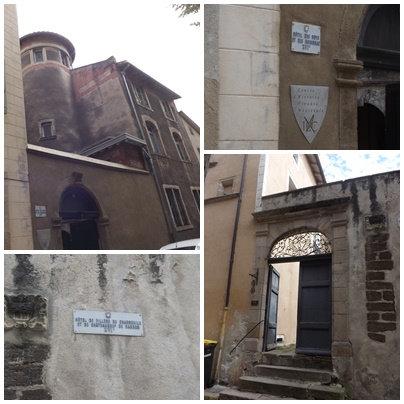 Le Puy en Velay fin (8)