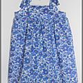 robe Mathilda 4