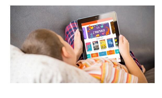 youboox-pop-ebook-enfants