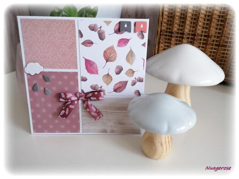 cartes automne (3)