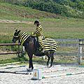 Jeux équestres manchots 2013 (203)