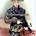 Lgn_Prl - militaire usurpé