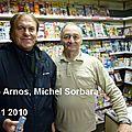 10 - arnos ado - n°569