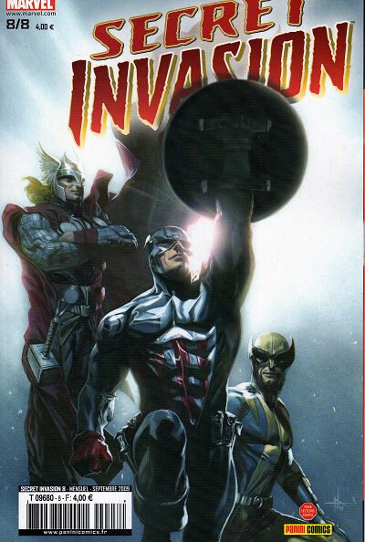 secret invasion 08