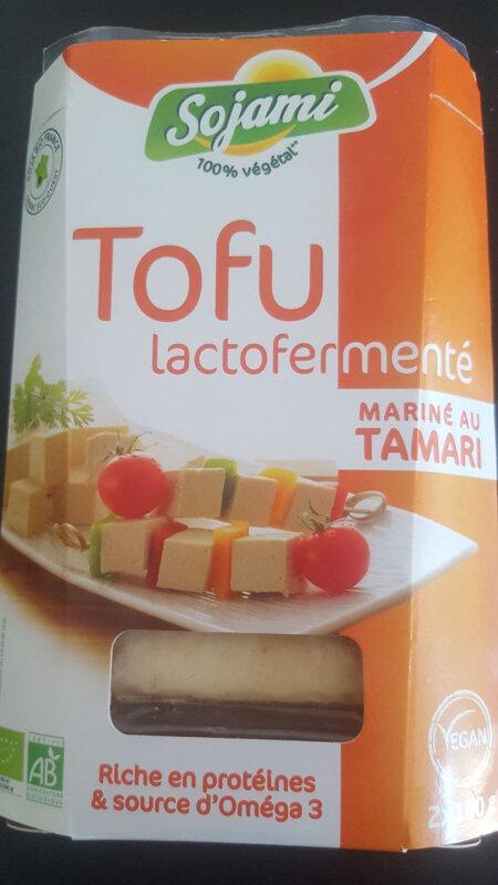 tomates farcies vegan!!