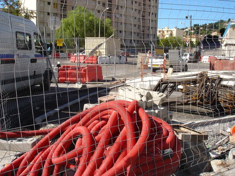chantier u tramway de nice aout 2005bis 004