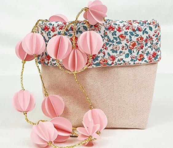 vanillejolie couture deco 2