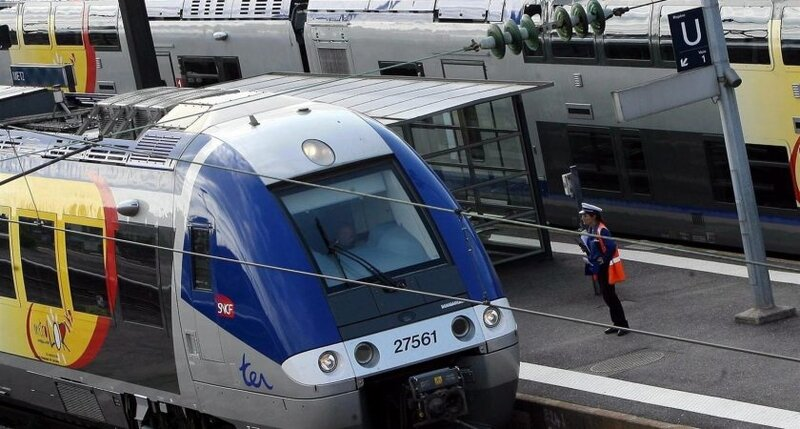 train_sncf_rl_840x450