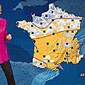 Evelyne Dhéliat jean haut mauve 2060 14 09 10
