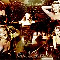 Wallpapers095-Ar_RitaHayworth_Gilda