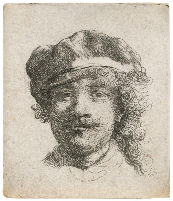 2021_CKS_20187_0011_000(rembrandt_harmensz_van_rijn_self-portrait_wearing_a_soft_cap_full_face105321)