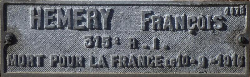 hémery françois de pommiers (1) (Medium)
