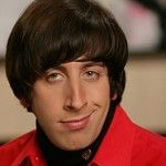 howard_wolowitz_150x150